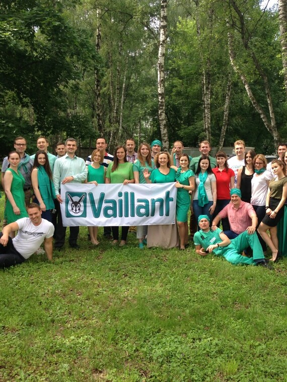 https://www.vaillant.ru/downloads/hr/healthy-week/img-3200-871285-format-3-4@570@desktop.jpg
