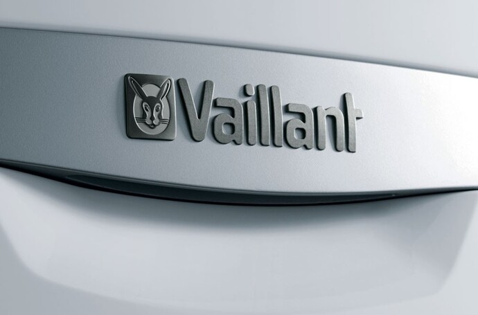 https://www.vaillant.ru/downloads/images-general/academy/still11-1901-01-1255226-format-flex-height@690@desktop.jpg