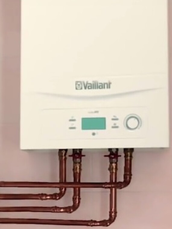 https://www.vaillant.ru/downloads/images-general/videoscreenshots/turbofit-895663-format-3-4@570@desktop.jpg