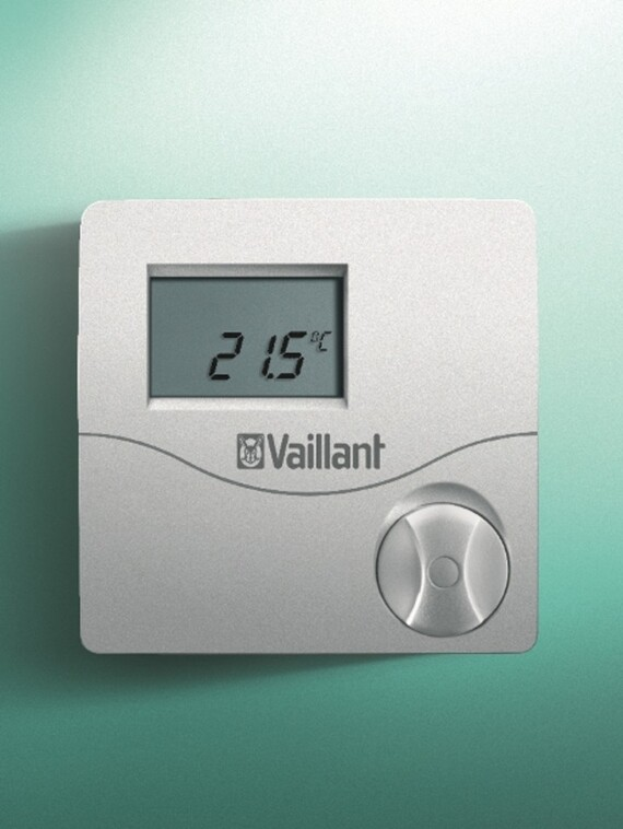 https://www.vaillant.ru/downloads/products/control05-1301-04-740751-format-3-4@570@desktop.jpg