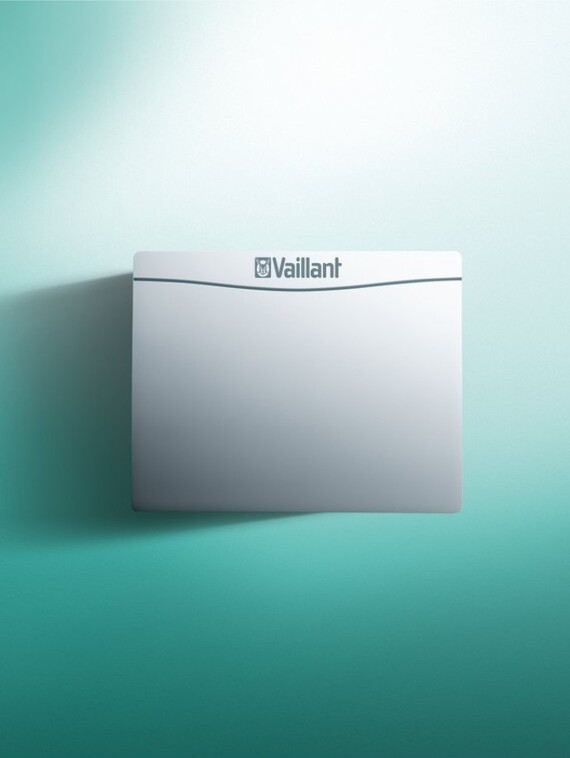 https://www.vaillant.ru/downloads/products/control14-12219-01-1018592-format-3-4@570@desktop.jpg