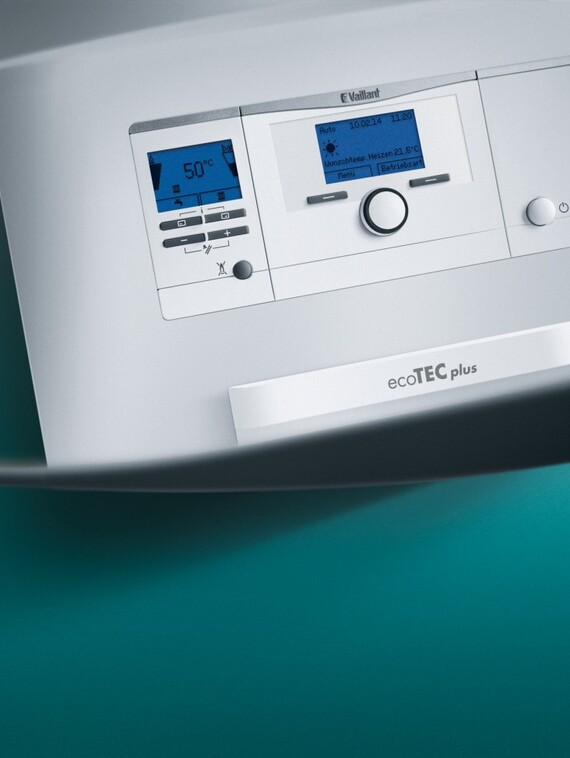 https://www.vaillant.ru/downloads/products/ecotec/whbc11-1596-02-1318688-format-3-4@570@desktop.jpg