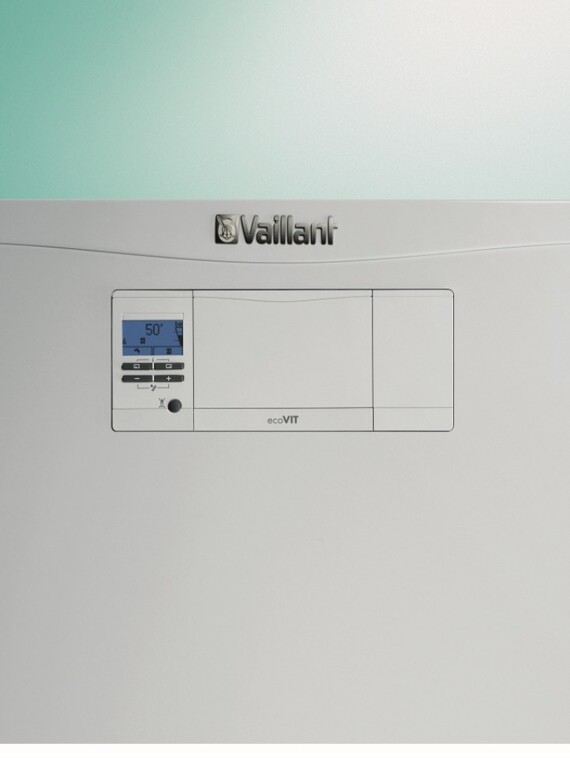 https://www.vaillant.ru/downloads/products/fsgc15-12974-01-709613-format-3-4@570@desktop.jpg