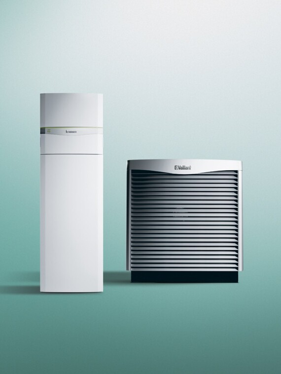 https://www.vaillant.ru/downloads/products/innovations/composing15-12941-01-926544-format-3-4@570@desktop.jpg