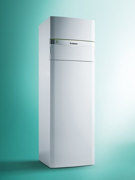 https://www.vaillant.ru/downloads/products/innovations/flexocompact-exclusiv-653191-format-3-4@570@desktop.jpg