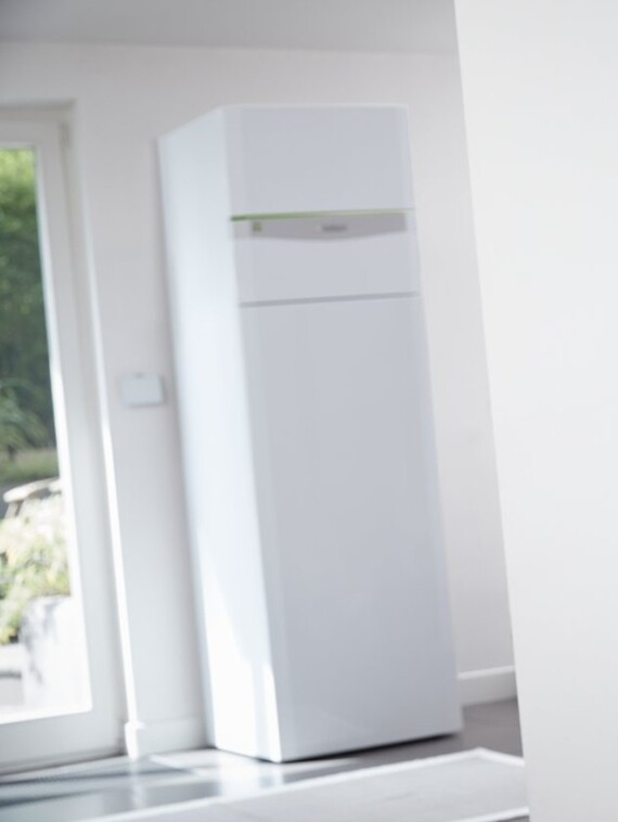 https://www.vaillant.ru/downloads/products/innovations/flexocompact-exclusive-2-653193-format-3-4@570@desktop.jpg