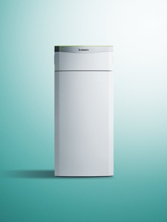 https://www.vaillant.ru/downloads/products/innovations/flexotherm-exclusiv-652051-format-3-4@570@desktop.jpg