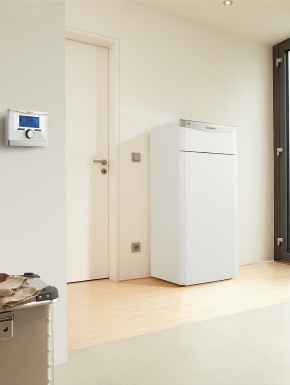 https://www.vaillant.ru/downloads/products/innovations/flexotherm-exclusive-2-653197-format-3-4@570@desktop.jpg