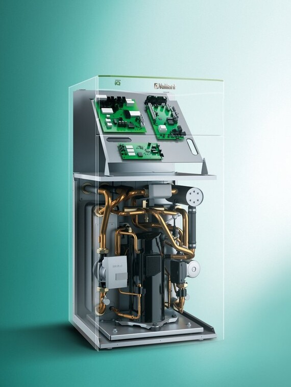 https://www.vaillant.ru/downloads/products/innovations/flexotherm-exclusive-3-653198-format-3-4@570@desktop.jpg