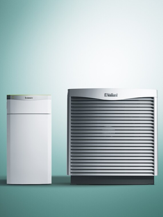 https://www.vaillant.ru/downloads/products/innovations/hp16-13368-01-926543-format-3-4@570@desktop.jpg