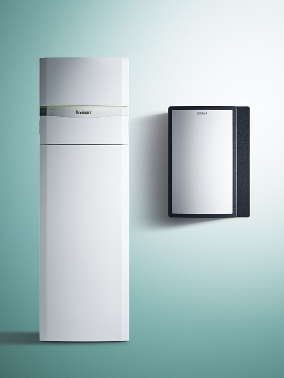 https://www.vaillant.ru/downloads/products/innovations/hp16-13370-01-926541-format-3-4@570@desktop.jpg