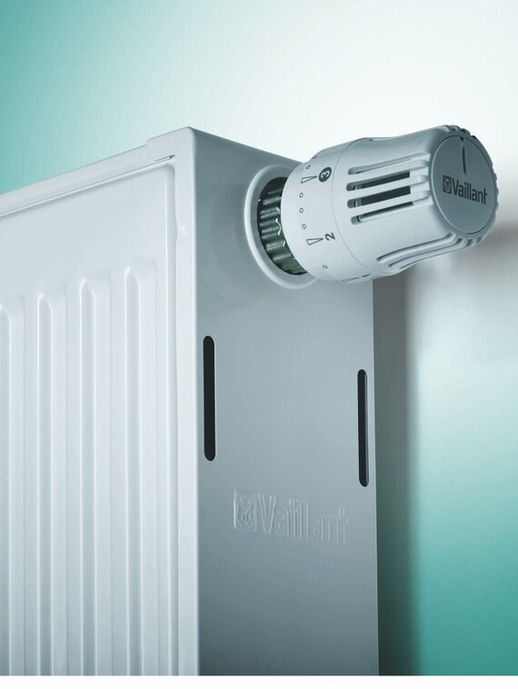 https://www.vaillant.ru/downloads/products/radiators/radiator15-13261-01-4c-small-697858-format-3-4@570@desktop.jpg