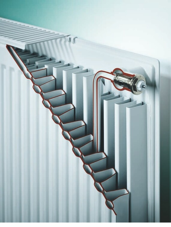 https://www.vaillant.ru/downloads/products/radiators/radiator15-13262-01-4c-small-697859-format-3-4@570@desktop.jpg
