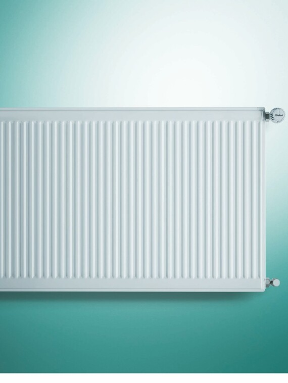 https://www.vaillant.ru/downloads/products/radiators/radiator15-13263-01-4c-small-697860-format-3-4@570@desktop.jpg
