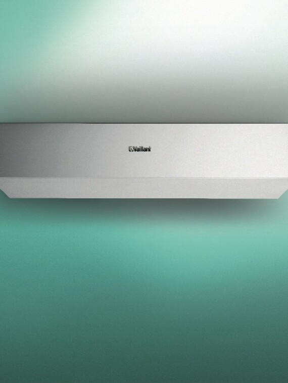 https://www.vaillant.ru/downloads/products/recovair/ventilation13-11842-02-740141-format-3-4@570@desktop.jpg