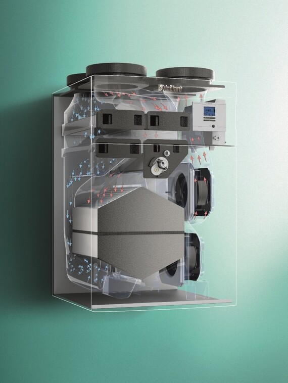 https://www.vaillant.ru/downloads/products/recovair/ventilation13-51709-03-740056-format-3-4@570@desktop.jpg