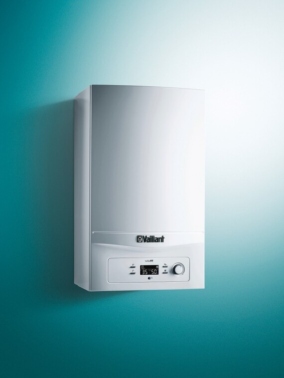 https://www.vaillant.ru/downloads/products/turbofit/gwh16-13968-01-866495-format-3-4@570@desktop.jpg