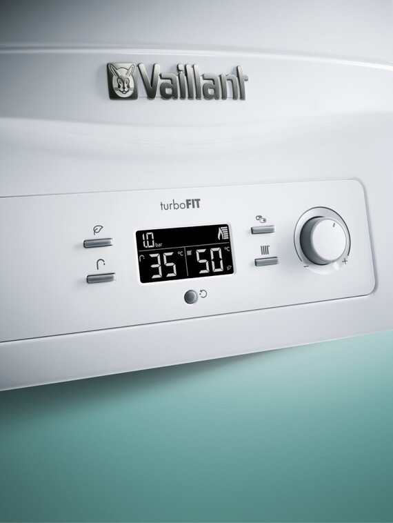 https://www.vaillant.ru/downloads/products/turbofit/gwh16-13970-01-866961-format-3-4@570@desktop.jpg