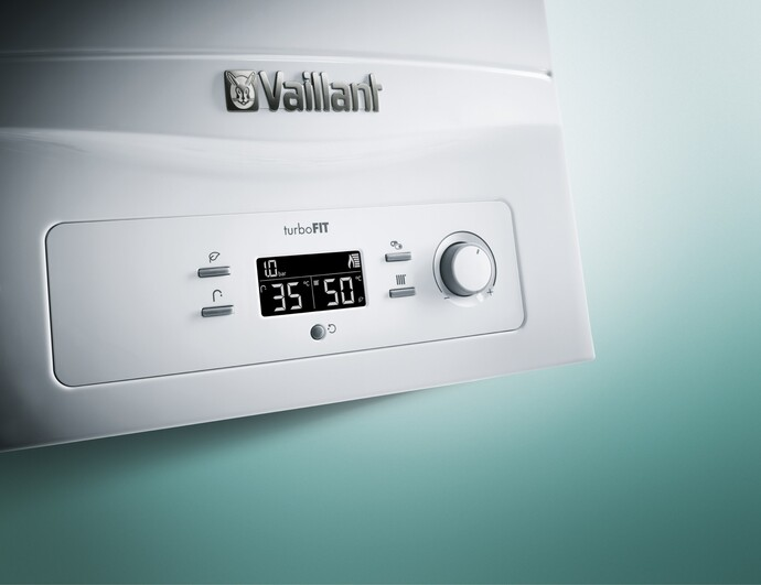 https://www.vaillant.ru/downloads/products/turbofit/gwh16-13970-01-866961-format-flex-height@690@desktop.jpg