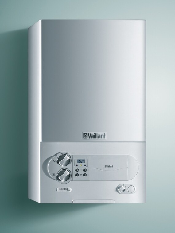 https://www.vaillant.ru/downloads/products/turotec-pro-479492-format-3-4@570@desktop.jpg