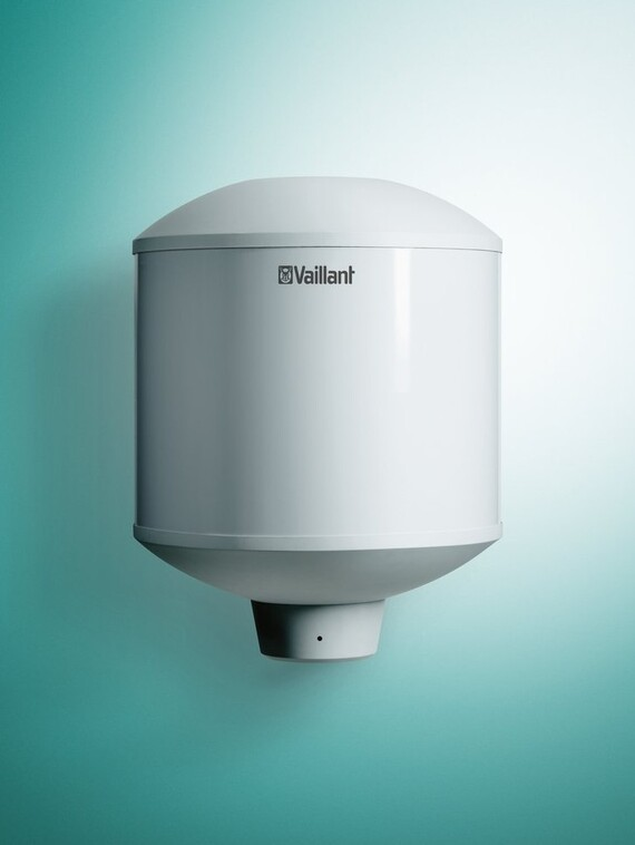 https://www.vaillant.ru/downloads/products/veh-7-1-50-768816-format-3-4@570@desktop.jpg