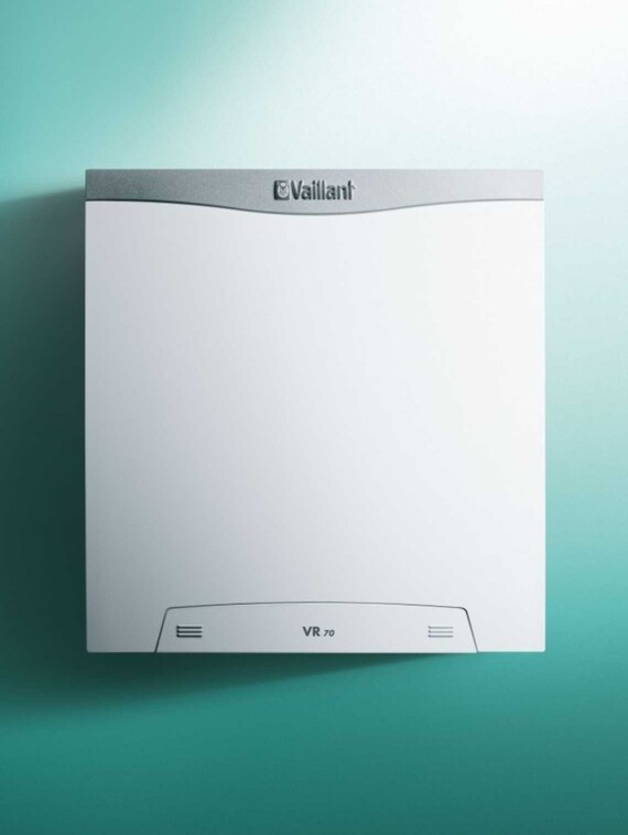 https://www.vaillant.ru/downloads/products/vr-70-741632-format-3-4@570@desktop.jpg