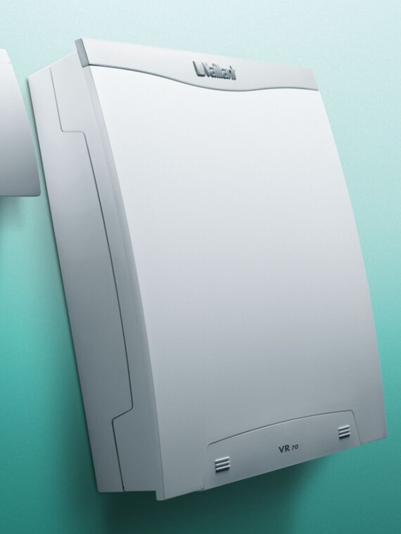 https://www.vaillant.ru/downloads/products/vr70-741631-format-3-4@570@desktop.jpg