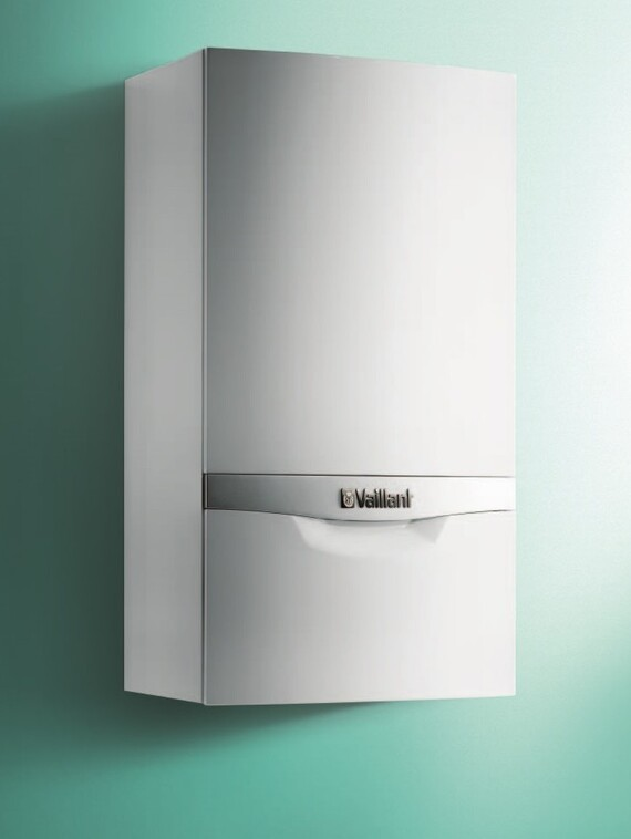 https://www.vaillant.ru/downloads/products/whbnc13-11468-02-503590-format-3-4@570@desktop.jpg