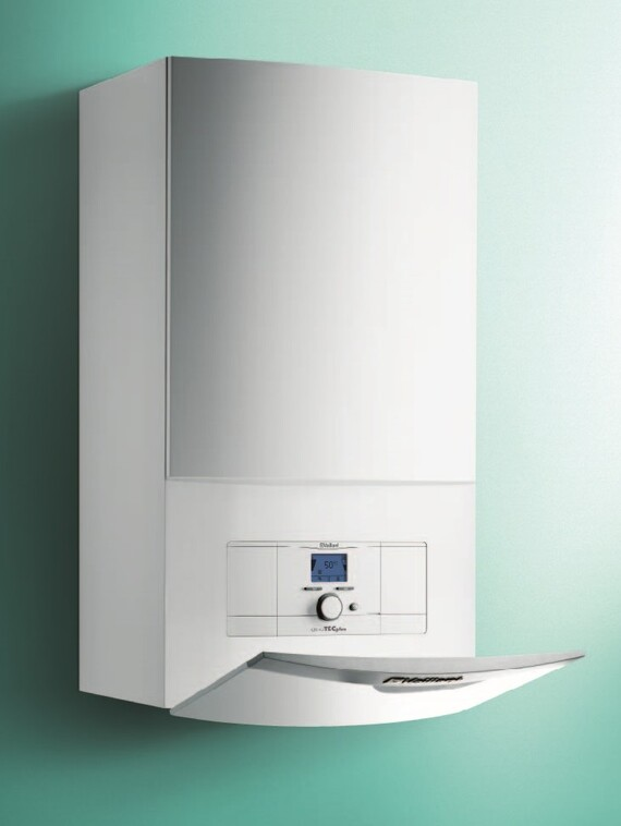https://www.vaillant.ru/downloads/products/whbnc13-11469-03-503591-format-3-4@570@desktop.jpg