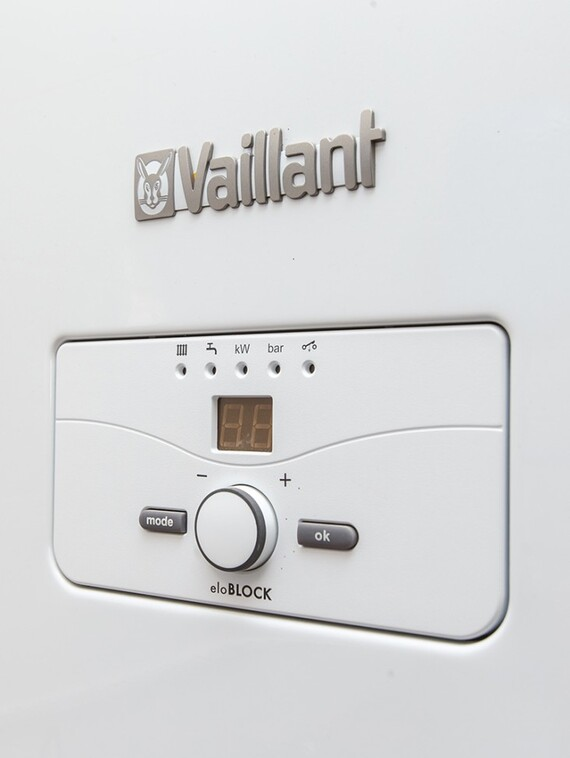 https://www.vaillant.ru/downloads/references/kottedzh-v-ekaterinburge/1dx-0439-1037132-format-3-4@570@desktop.jpg