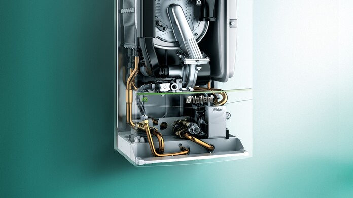 //www.vaillant.ru/media-master/global-media/central-master-product-detail-page/2018/vaillant/ecotec-exclusive/whbc14-52166-01-554085-format-16-9@696@desktop.jpg