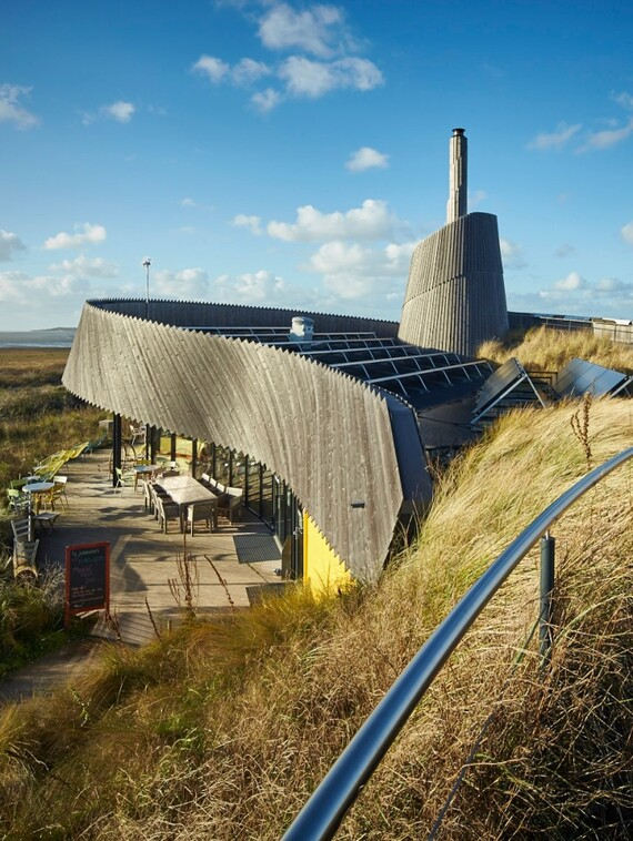 //www.vaillant.ru/media-master/global-media/vaillant/architects-planners/references/beach-restaurant-aanzee-oostvoorne/reference-nl-aan-zee-pictureoutside1-591708-format-3-4@570@desktop.jpg