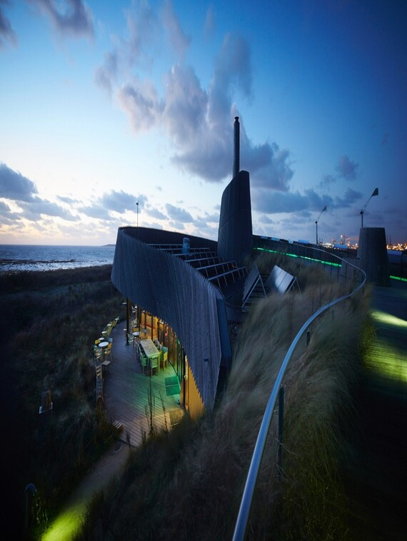 //www.vaillant.ru/media-master/global-media/vaillant/architects-planners/references/beach-restaurant-aanzee-oostvoorne/reference-nl-aan-zee-pictureoutside5-591712-format-3-4@570@desktop.jpg