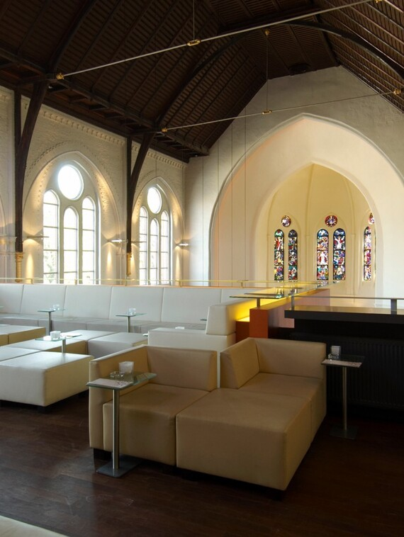 //www.vaillant.ru/media-master/global-media/vaillant/architects-planners/references/martini-church/reference-de-martinichurch-pictureinterieur4-336795-format-3-4@570@desktop.jpg