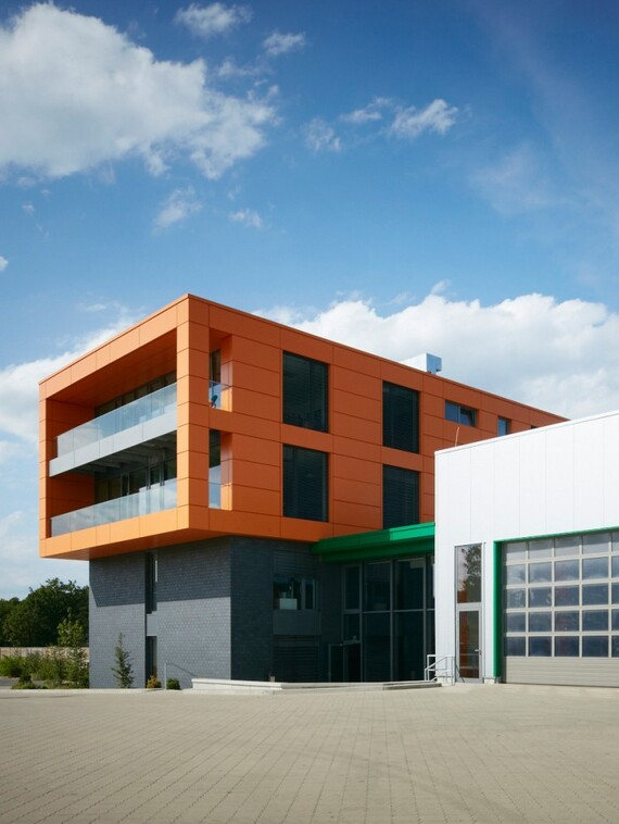 //www.vaillant.ru/media-master/global-media/vaillant/architects-planners/references/office-building-bielefeld/reference-de-heiler-pictureoutside1-388223-format-3-4@570@desktop.jpg