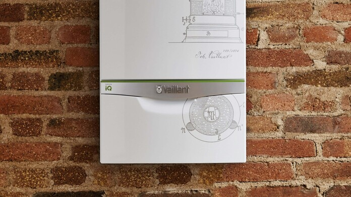 //www.vaillant.ru/media-master/global-media/vaillant/green-iq/products/limited-edition/whbc15-32559-01-656634-format-16-9@696@desktop.jpg