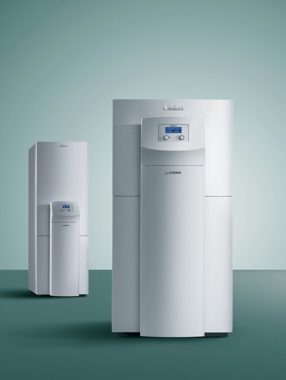 //www.vaillant.ru/media-master/global-media/vaillant/product-pictures/emotion-2/hp10-1649-02-44600-format-3-4@570@desktop.jpg
