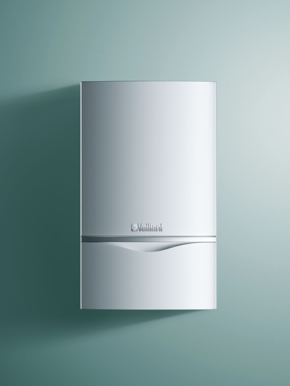 //www.vaillant.ru/media-master/global-media/vaillant/product-pictures/emotion-2/whbc07-1001-04-45311-format-3-4@570@desktop.jpg