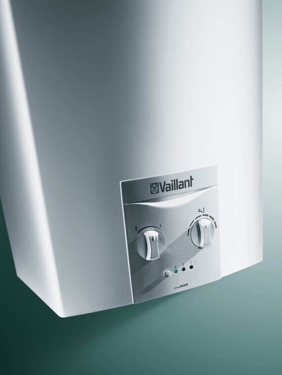 //www.vaillant.ru/media-master/global-media/vaillant/product-pictures/emotion/gwh03-1014-04-42789-format-3-4@570@desktop.jpg