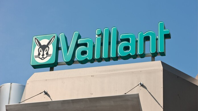 //www.vaillant.ru/media-master/global-media/vaillant/promotion/exterior/exterior12-4351-01-45923-format-16-9@696@desktop.jpg