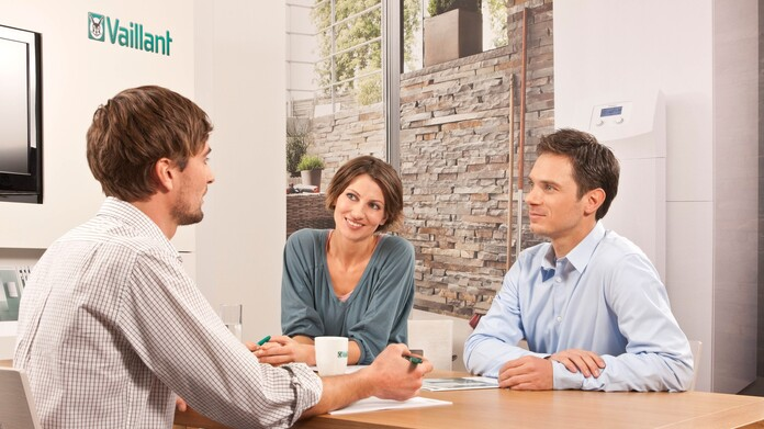 //www.vaillant.ru/media-master/global-media/vaillant/promotion/professionals/prof10-4845-01-45412-format-16-9@696@desktop.jpg