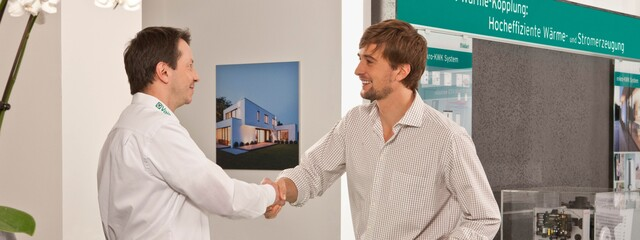 //www.vaillant.ru/media-master/global-media/vaillant/promotion/professionals/prof10-4859-01-45415-format-24-9@640@desktop.jpg