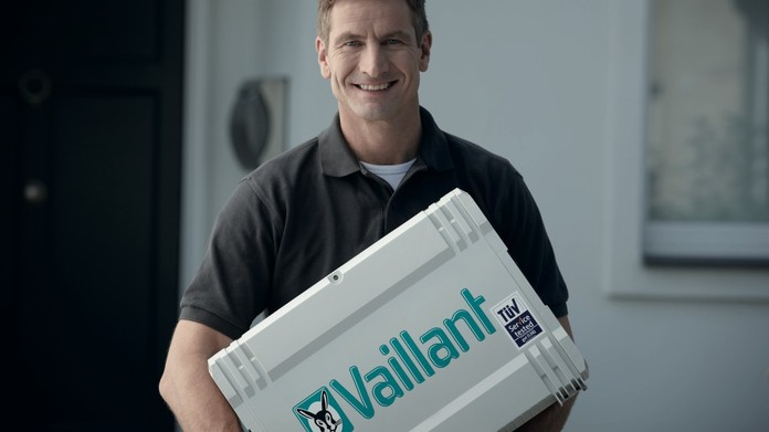 //www.vaillant.ru/media-master/global-media/vaillant/promotion/professionals/prof11-4501-00-45434-format-16-9@696@desktop.jpg