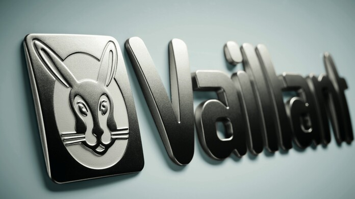 //www.vaillant.ru/media-master/global-media/vaillant/promotion/silence/still12-1075-01-45631-format-16-9@696@desktop.jpg