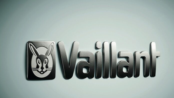 //www.vaillant.ru/media-master/global-media/vaillant/promotion/silence/still12-1209-01-45632-format-16-9@696@desktop.jpg