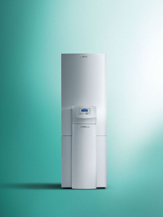 //www.vaillant.ru/media-master/global-media/vaillant/upload/productimages-new-green/hp07-1686-06-304356-format-3-4@570@desktop.jpg